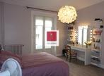 Sale Apartment 6 rooms 154m² Grenoble (38000) - Photo 9