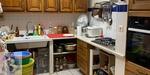 Sale House 12 rooms 322m² RONSENAC - Photo 15