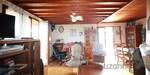 Viager Maison 3 pièces 1m² Saint-Geoire-en-Valdaine (38620) - Photo 4