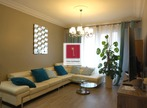 Sale Apartment 6 rooms 154m² Grenoble (38000) - Photo 1