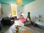 Vente Appartement 4 pièces 101m² Montélimar (26200) - Photo 11