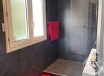 Sale House 6 rooms 149m² Saint-Ismier (38330) - Photo 10