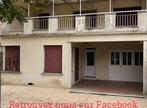 Location Appartement 3 pièces 68m² Saint-Jean-en-Royans (26190) - Photo 9