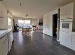 Vente Maison 5 pièces 123m² Douvrin (62138) - Photo 1