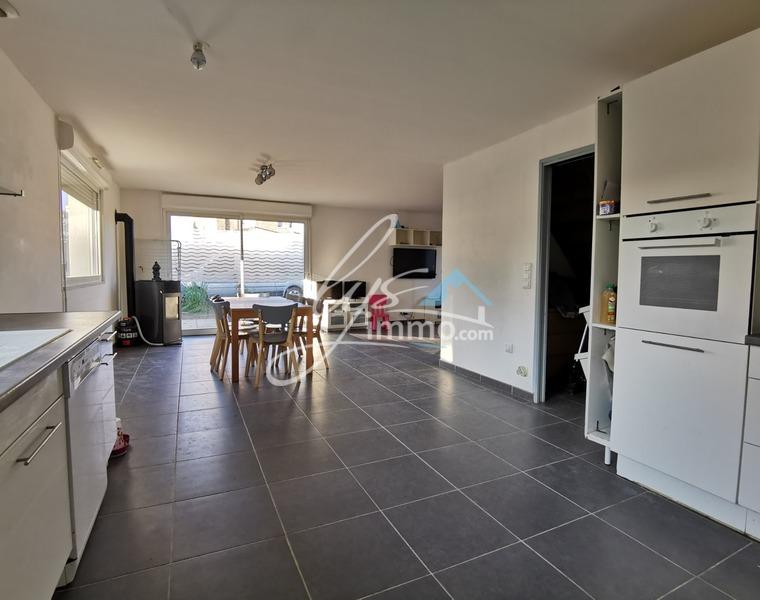 Vente Maison 5 pièces 123m² Douvrin (62138) - photo