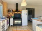 Location Maison 6 pièces 130m² Montélimar (26200) - Photo 5
