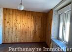Vente Maison 5 pièces 138m² Fénery (79450) - Photo 6