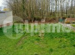 Vente Terrain 340m² Douvrin (62138) - Photo 1