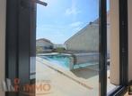 Vente Maison 4 pièces 120m² Charvieu-Chavagneux (38230) - Photo 22