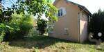 Vente Maison 4 pièces 73m² Seyssins (38180) - Photo 13