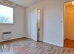 Vente Appartement 2 pièces 44m² Villeurbanne (69100) - Photo 8