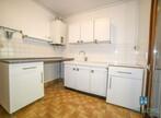 Location Appartement 2 pièces 37m² Grenoble (38000) - Photo 3