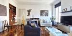 Vente Appartement 5 pièces 130m² Voiron (38500) - Photo 4