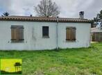 Vente Maison 3 pièces 83m² La Tremblade (17390) - Photo 3