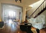 Vente Maison 6 pièces 97m² Billy-Montigny (62420) - Photo 4