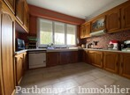 Vente Maison 6 pièces 118m² CHATILLON-SUR-THOUET - Photo 6