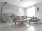 Vente Maison 6 pièces 95m² Vendin-le-Vieil (62880) - Photo 2