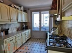 Vente Appartement 4 pièces 68m² Villefranche-sur-Saône (69400) - Photo 2