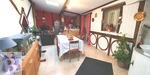 Vente Maison 6 pièces 136m² Angoulême (16000) - Photo 6