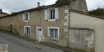Vente Maison 8 pièces 190m² sers - Photo 4