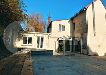 Vente Maison 145m² Haillicourt (62940) - Photo 1