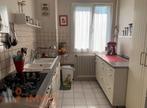 Vente Appartement 3 pièces 53m² Vaulx-en-Velin (69120) - Photo 5