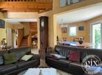 Vente Maison 7 pièces 164m² Montbonnot-Saint-Martin (38330) - Photo 20