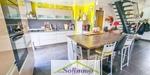 Vente Maison 7 pièces 162m² Novalaise (73470) - Photo 4
