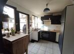 Vente Maison 5 pièces 110m² La Gorgue (59253) - Photo 4