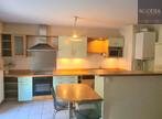 Location Appartement 67m² Saint-Nazaire-les-Eymes (38330) - Photo 4