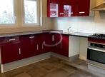Location Appartement 3 pièces 80m² Thonon-les-Bains (74200) - Photo 6