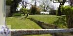 Vente Maison 4 pièces 98m² VILLEBOIS-LAVALETTE - Photo 7