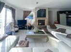 Vente Maison 6 pièces 141m² Anglet (64600) - Photo 5