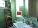 Vente Appartement 6 pièces 109m² Saint-Égrève (38120) - Photo 14