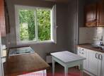 Vente Maison 6 pièces 91m² Saint-Jean-en-Royans (26190) - Photo 7