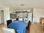 Location Appartement 23m² Laventie (62840) - Photo 2