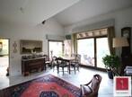 Sale House 8 rooms 150m² Claix (38640) - Photo 8