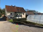 Vente Maison 7 pièces 121m² Beaurainville (62990) - Photo 1
