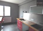 Location Appartement 4 pièces 76m² Échirolles (38130) - Photo 20
