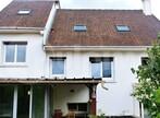 Vente Maison 7 pièces 135m² Marconne (62140) - Photo 1