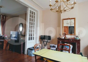 Vente Maison 4 pièces 101m² Carvin (62220) - Photo 1