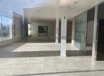 Vente Local commercial 230m² Mornant (69440) - Photo 9