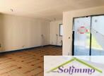 Vente Appartement 3 pièces 61m² La Tour-du-Pin (38110) - Photo 3