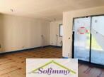 Vente Appartement 5 pièces 75m² Saint-Clair-de-la-Tour (38110) - Photo 7