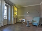 Sale Apartment 5 rooms 131m² La Roche-sur-Foron (74800) - Photo 4