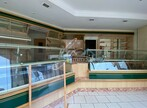 Vente Fonds de commerce Hazebrouck (59190) - Photo 2