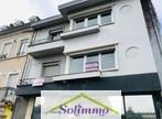 Vente Appartement 3 pièces 71m² Bourgoin-Jallieu (38300) - Photo 7