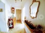 Vente Appartement 4 pièces 99m² Liévin (62800) - Photo 2