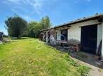 Vente Maison 100m² Laventie (62840) - Photo 4