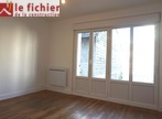 Location Appartement 1 pièce 18m² Grenoble (38100) - Photo 4